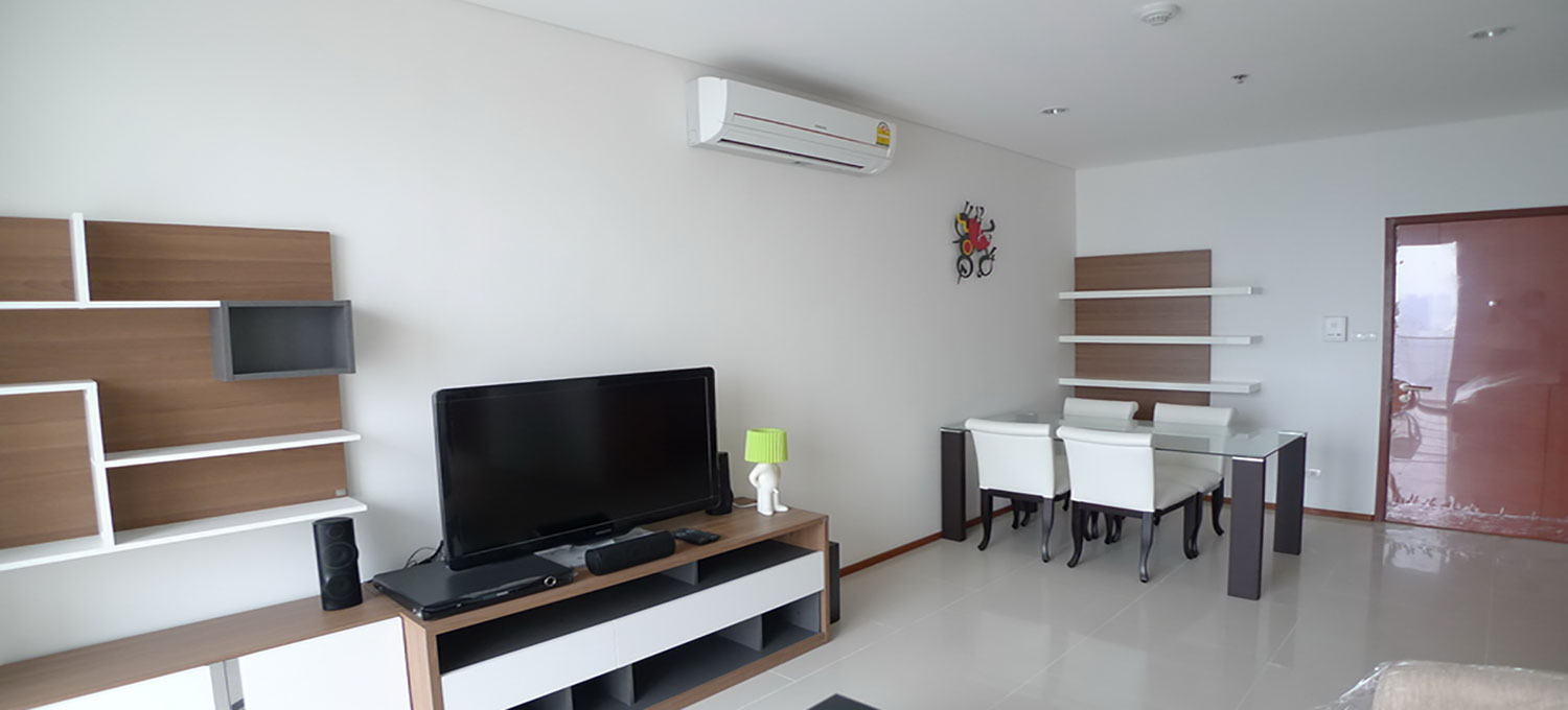 Villa-Sathorn-Bangkok-condo-1-bedroom-for-sale-photo-1