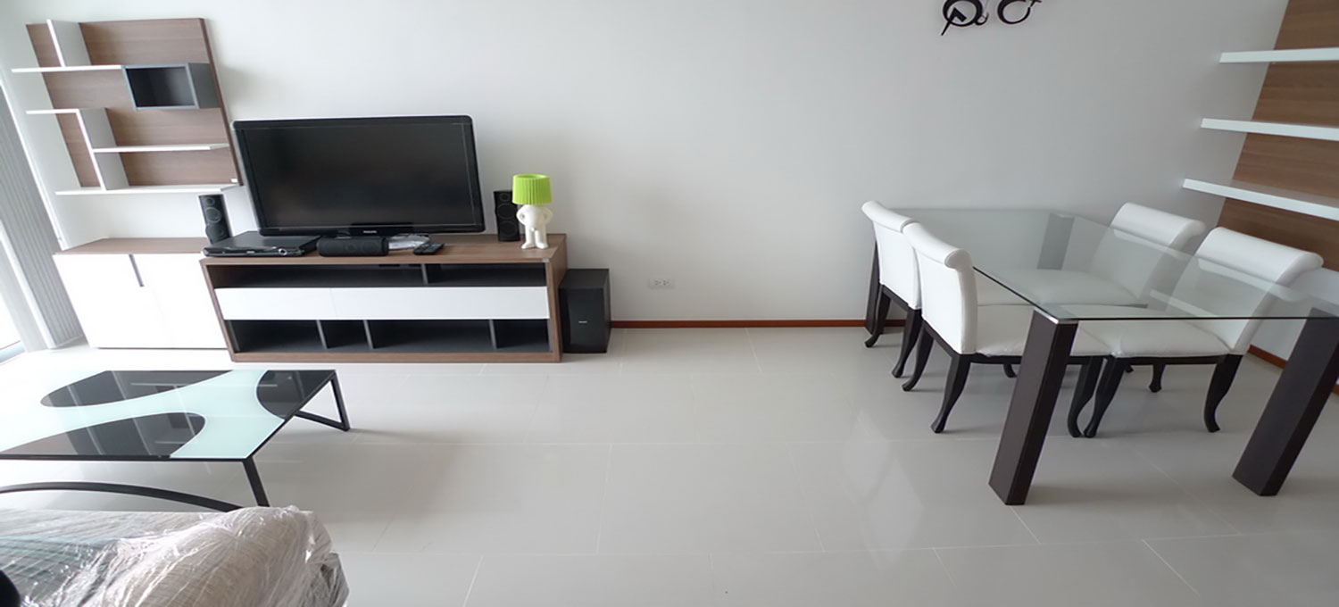 Villa-Sathorn-Bangkok-condo-1-bedroom-for-sale-photo-3