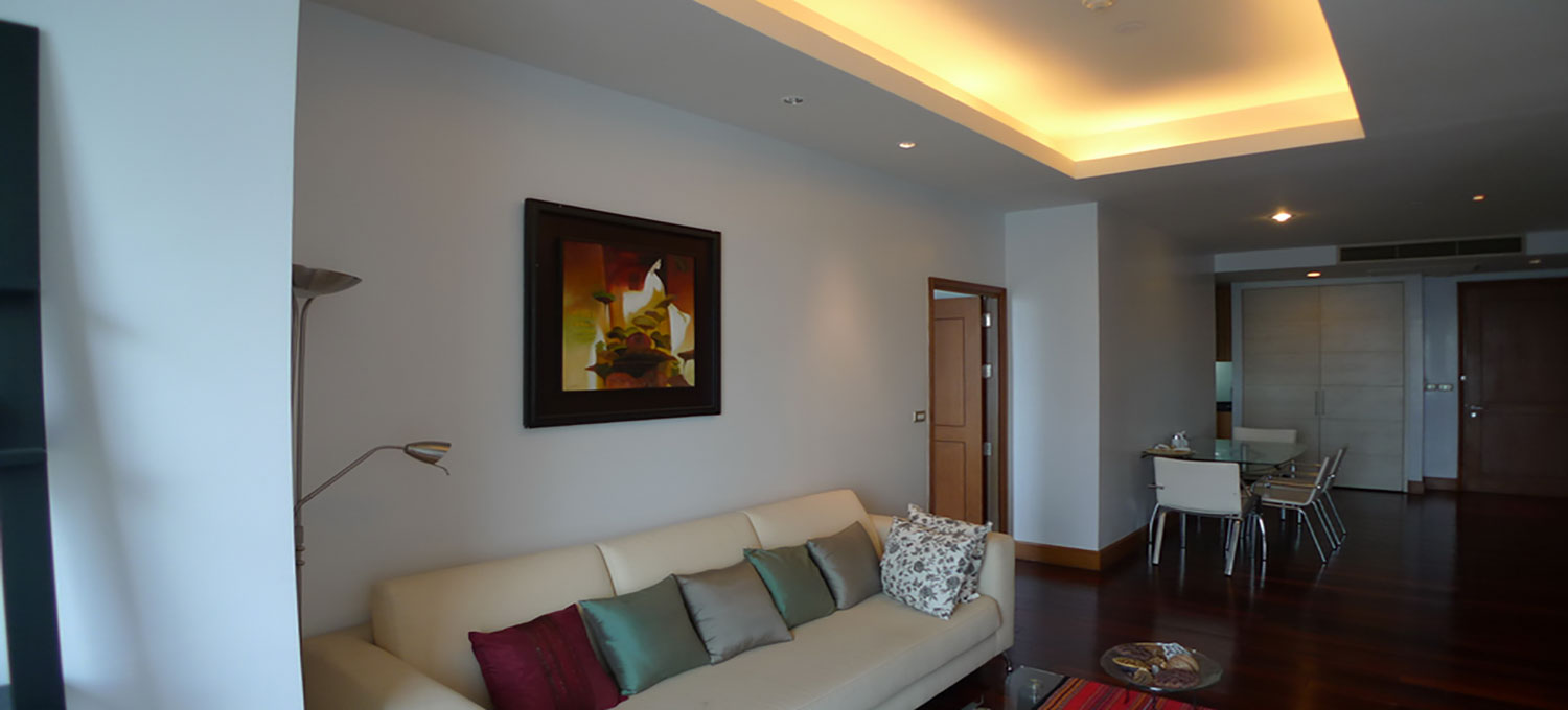 Villa-Sathorn-Bangkok-condo-2-bedroom-for-sale-photo-3
