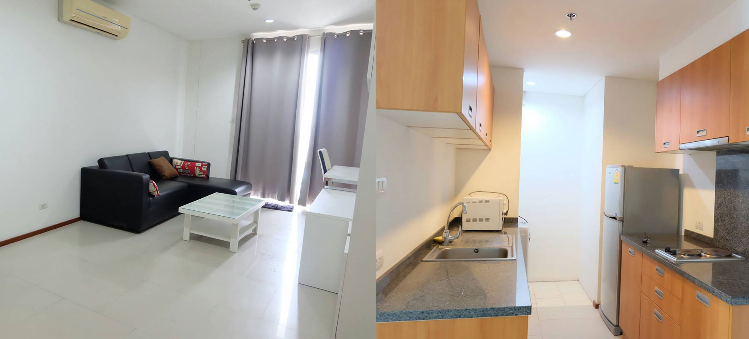 Villa-Sathorn-1br-for-sale-lrg